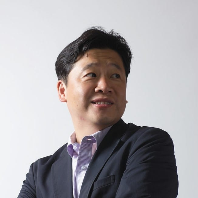 Kyoung-Woong Kim