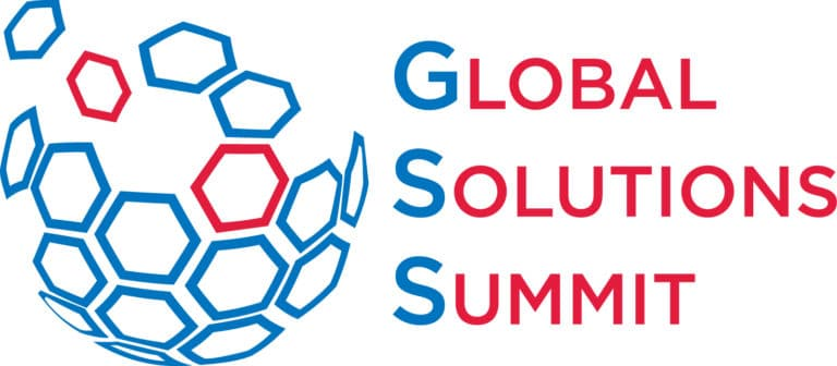 Global Solutions Summit 2019