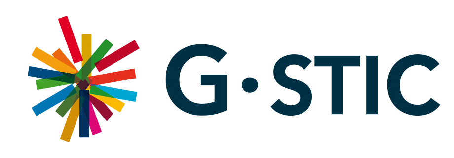 G-STIC logo